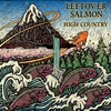 Cover of the album High Country