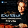 Cover of the album Itzhak Perlman - The Complete Warner Recordings, 1980-2002