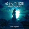 Cover of the album Gods of Eden (Cinematic Adventures)