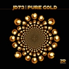 Cover of the album Pure Gold