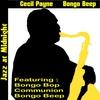 Cover of the album Bongo Beep