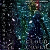 Cover of the album Fountainhead: Cloud Cover (Remastered)