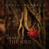 Couverture de l'album The Heart Of The Soul (with digital booklet)