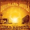 Couverture de l'album The Gold Record