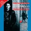 Cover of the album Herzsprünge