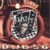Cover of the album Dub 56