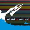 Cover of the album Nafplio Café - EP