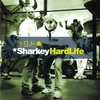 Cover of the album Hard Life