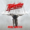 Cover of the album Reach