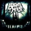 Cover of the album Titanium