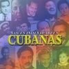 Cover of the album Voces Inolvidables Cubanas