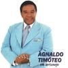 Couverture de l'album Em Sertanejo
