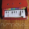 Cover of the album Rumpistol (Digital Only)