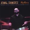 Cover of the album Pomponio