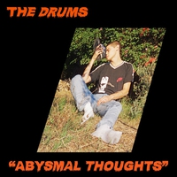Cover of the track Abysmal Thoughts