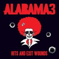 Couverture du titre Hits and Exit Wounds