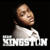 Cover of the album Sean Kingston