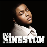 Cover of the track Sean Kingston