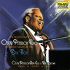 Cover of the album Oscar Peterson Trio: Saturday Night At the Blue Note (Live)