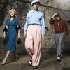 Couverture de l'album Let the Record Show: Dexys Do Irish and Country Soul