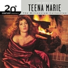 Couverture de l'album 20th Century Masters - The Millennium Collection: The Best of Teena Marie