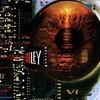 Cover of the track Vi