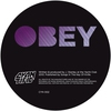 Cover of the album Obey - Single