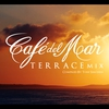 Cover of the album Café del Mar - Terrace Mix