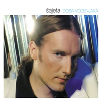 Cover of the track Doba Vodenjaka