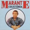 Cover of the album Colectânea