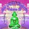 Cover of the album Goa Trance Missions V.28 (Best of Psy Techno, Hard Dance, Progressive Tech House Anthems)