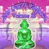 Couverture de l'album Goa Trance Missions V.28 (Best of Psy Techno, Hard Dance, Progressive Tech House Anthems)