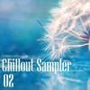 Couverture de l'album Chillout Sampler 02