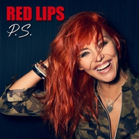 Cover of the track P.S. - Single