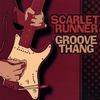 Couverture de l'album Groove Thang