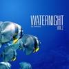 Cover of the album Waternight, Vol. 2
