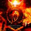 Cover of the album Apocalyptic Ritual