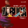 Cover of the album Zabuca