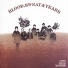 Cover of the album Blood, Sweat & Tears
