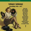 Cover of the album The German Song / Schlager Anthology / Recordings 1948 - 1951, Vol. 10