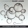 Cover of the album Power Liquids