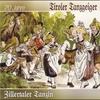 Couverture de l'album Zillertaler Tanzln