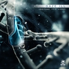 Cover of the album Dead Planet - Single