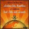Cover of the track Specchio dei miei sogni