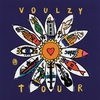 Cover of the album Voulzy Tour (Live Zénith 1993)