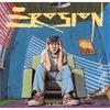 Couverture de l'album Down