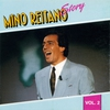 Cover of the album Mino Reitano Story - Vol.2