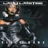 Cover of the album Black Mama