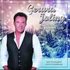 Couverture de l'album Christmas, The Birth of Love