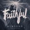 Couverture de l'album Faithful (Live Worship)